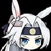 Hellscream-6's avatar