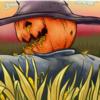 HellSeY's avatar