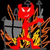 HELLSGUARDS's avatar