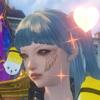 hellshawty's avatar