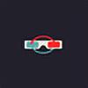 HellShoot's avatar