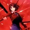 Hellshooter's avatar