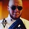 Hellsing-Order's avatar