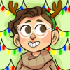 hellsing-roxx's avatar