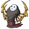 hellsing000's avatar