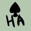 hellsing0ace's avatar