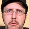 Hellsing2o2's avatar