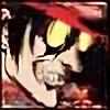 hellsing88's avatar