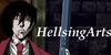 HellsingArts