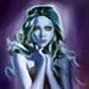 Hellsinger2's avatar