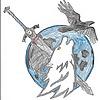 HellsingGhost0's avatar