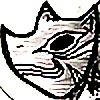 HeLLsiNgInKPhoeniX's avatar