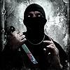 Hellsingstation666's avatar