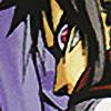 HellsJoy's avatar