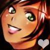 hellslilangel's avatar