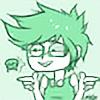 hellsofill's avatar