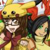 HellsOriginalAngel's avatar