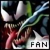 hellspawn1001's avatar