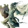 hellspawn101's avatar
