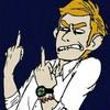 HellSpawnn's avatar