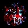 HellspawnRKO's avatar