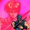 Hellstinger64's avatar