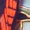 Hellstorm7's avatar