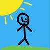 hellstweed's avatar