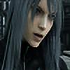hellsucard's avatar