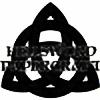 HellswordPapercraft's avatar