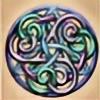 hellsyeahgabriel's avatar