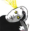 HellTelepath's avatar