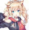 helltider666's avatar