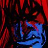 HellTutor's avatar