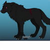 Hellu15's avatar