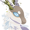 Hellusination's avatar