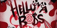 HelluvaBoss's avatar