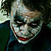 helluvaman's avatar