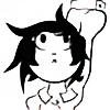 Hellvedica's avatar