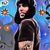hellvet2000's avatar