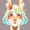 hellvyx's avatar
