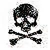 Hellwing's avatar