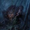 Hellwolf96's avatar