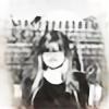 hellwoman13's avatar