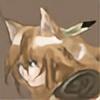 hellwyr's avatar