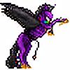 HellxAbovexHeaven's avatar