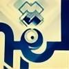 hellxwrks's avatar