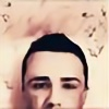 hellyabuddy's avatar