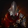 Hellyak's avatar