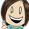 HellyBeanx's avatar